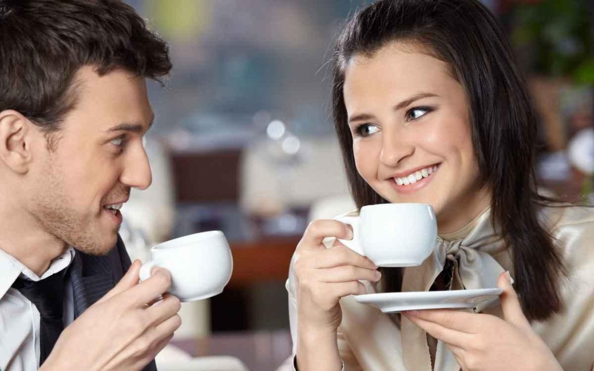 как правильно пить зеленый кофе для похудения