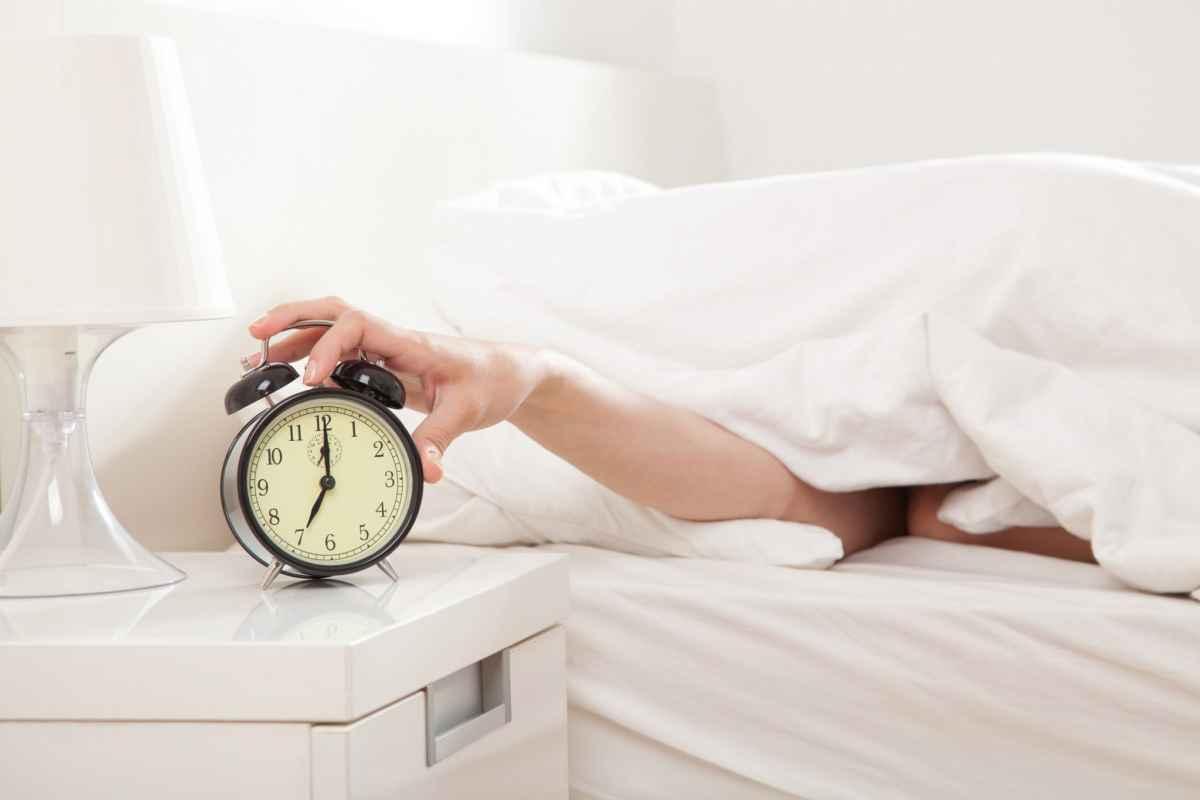 Почему фотографировать нужно рано утром
