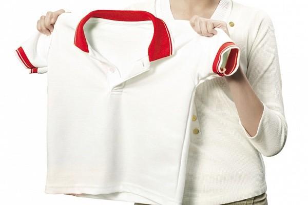 Как сделать пятно на рубашке 857