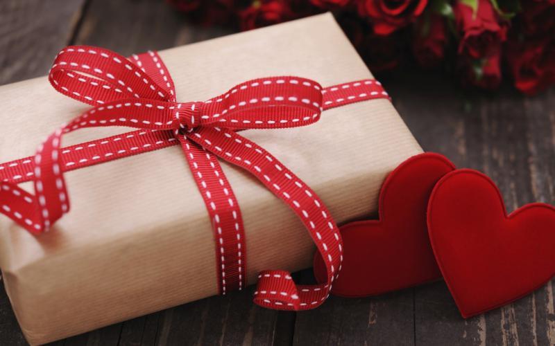 Что дарят в подарок парню 401