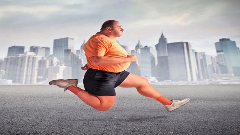 Бег С Утра Похудение. Как похудеть, бегая по утрам: инструкция для новичков