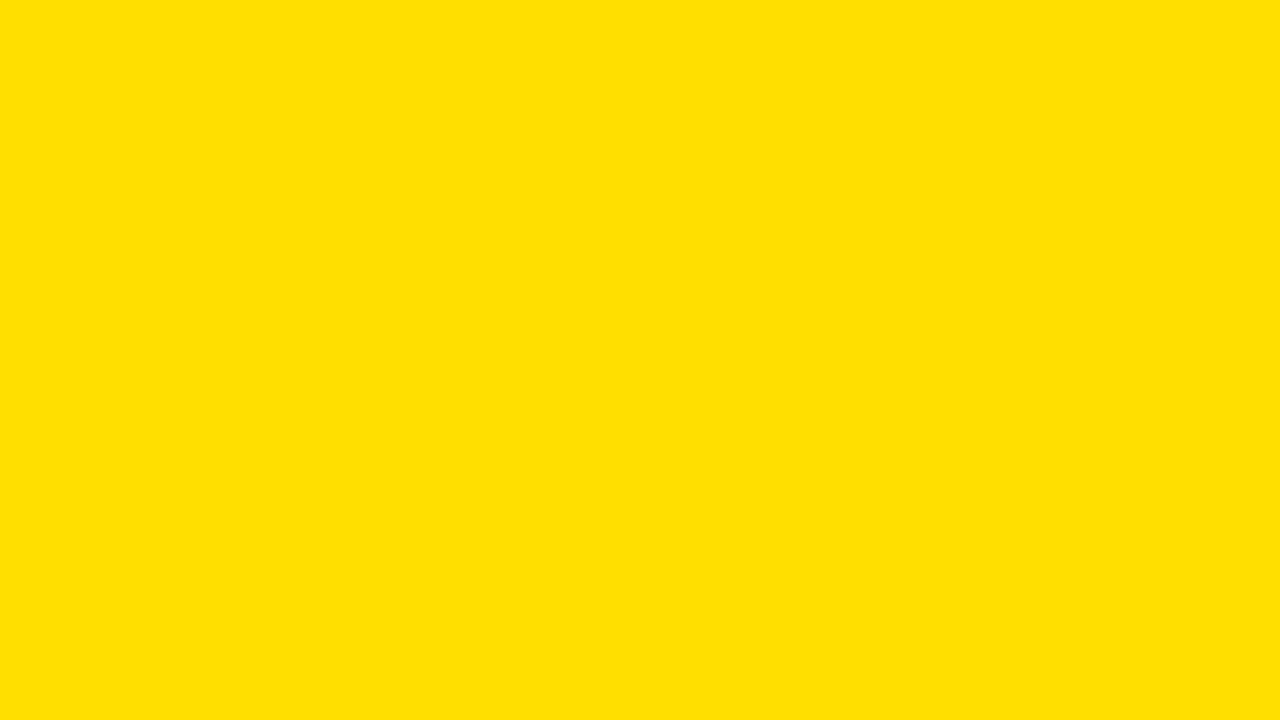 Очень люблю желтый цвет