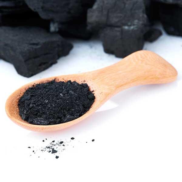 А вы знали об этих свойствах активированого угля? Только посмотрите, как его можно использовать