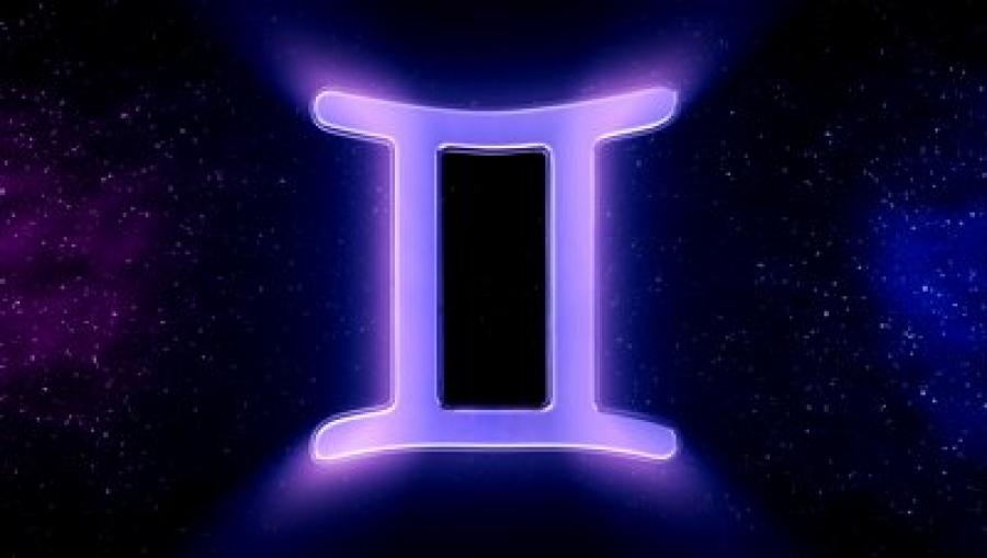 гороскоп 11 01