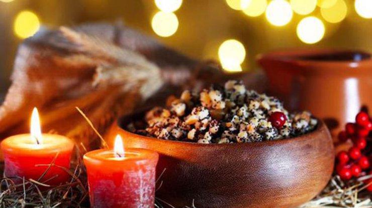 Приметы, традиции и заговоры ко дню 21 января