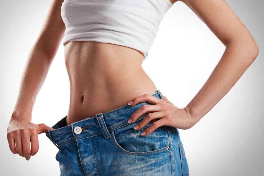 Снять Лишний Вес
