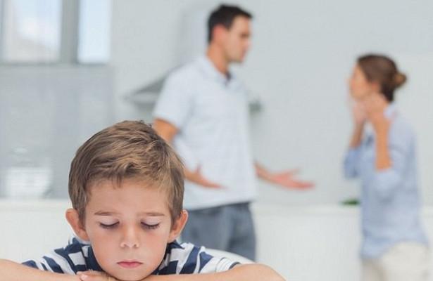 Слова, которые вам не простят ваши дети