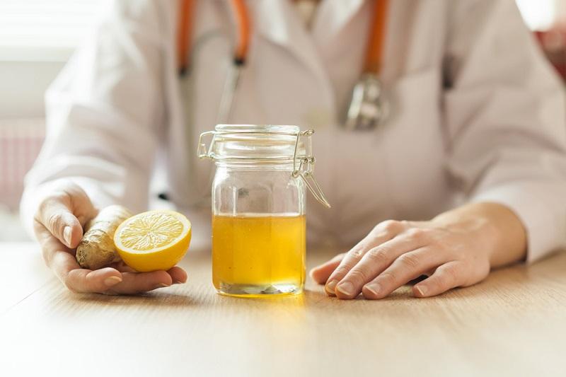 средство от холестерина таблетки