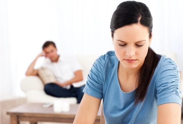 Мужчина решил уйти от жены к любовнице, но даже не догадывался, чем это все обернется