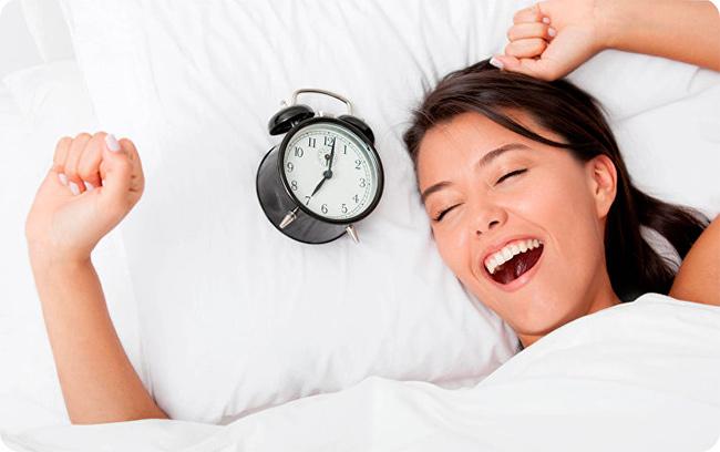 «Еще 10 минут, пожалуйста!» Эта японская концепция поможет вам полюбить утро