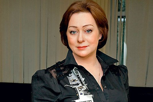 «Она ждала этого долгие 20 лет»: В сети появились первые фото со свадьбы Марии Ароновой