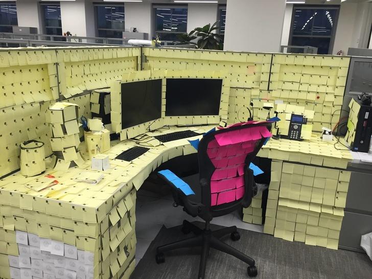 смешные картинки для кабинетов помню каким