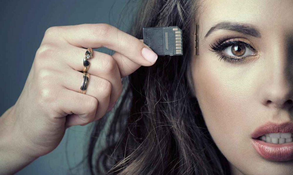 3 привычки, которые способны изменить вашу жизнь