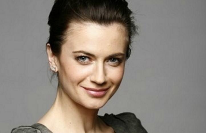 «Через месяц после знакомства поженились»: Только посмотрите как же выглядит муж Ксении Лавровой