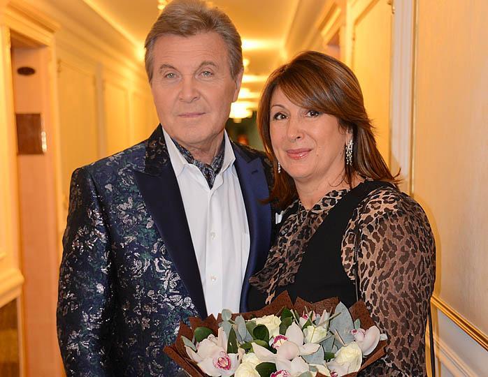 «Это было тяжело принять»: Из-за чего Лев Лещенко обречен всю жизнь прожить лишь вдвоем с женой