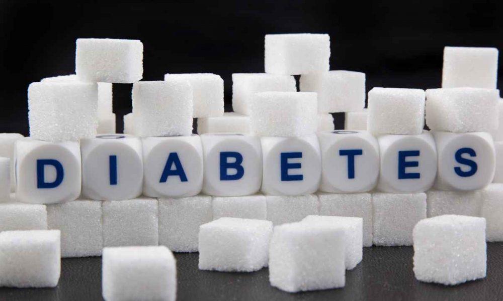 4 предупреждающих признака диабета, о которых люди должны знать