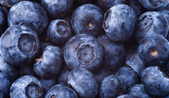 8 продуктов, которые можно смело есть перед сном