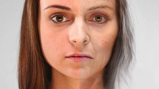 Стало известно, какие продукты провоцируют раннее старение