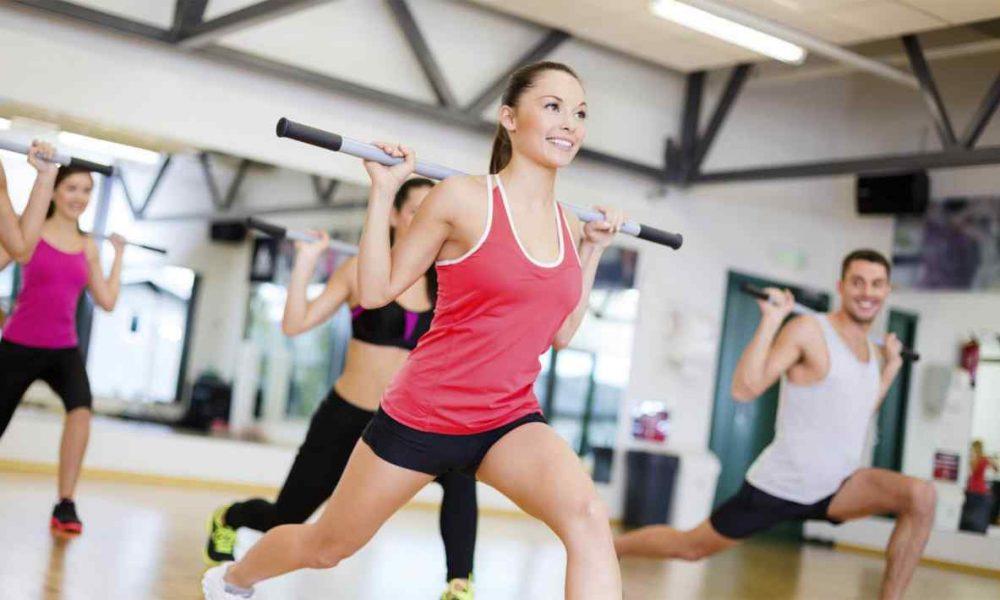 """Как правильно бегать, чтобы похудеть """"пеликан"""" фитнес клуб в."""