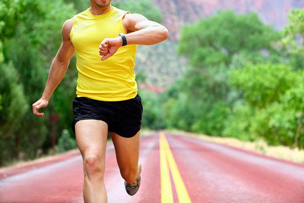Эксперты рассказали как правильно бегать, чтобы не навредить здоровью