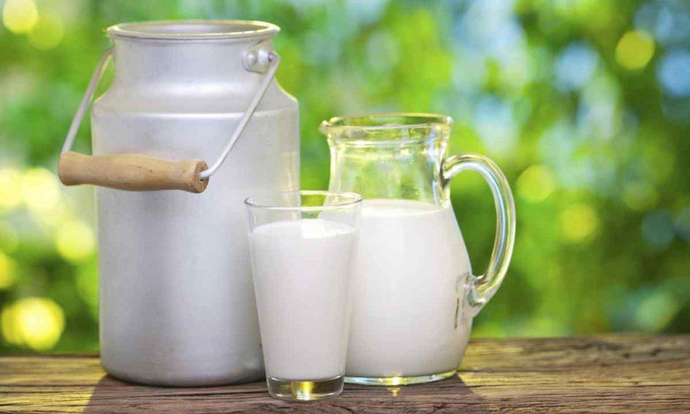 «А вы верите?»: Несколько распространенных мифов о молоке