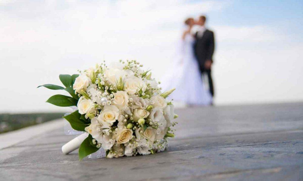 в каком месяце года нужно выходить замуж, чтобы жить счастливо?