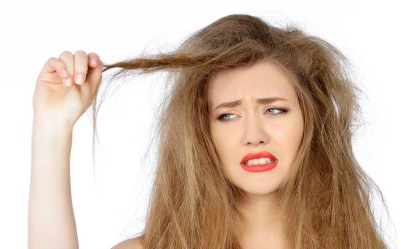Какие продукты рекомендуют употреблять, чтобы улучшить состояние волос