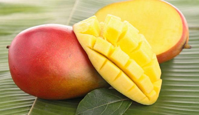 Почему манго хорошо для вас? 6 малоизвестных преимуществ фруктов, чтобы обратить внимание на