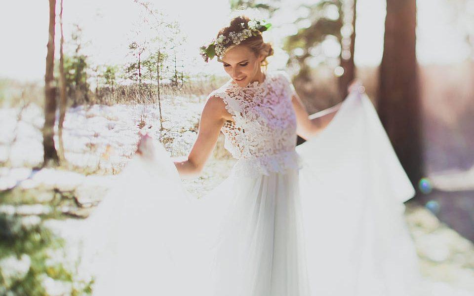 Что нужно знать невесте перед тем, как идти под венец