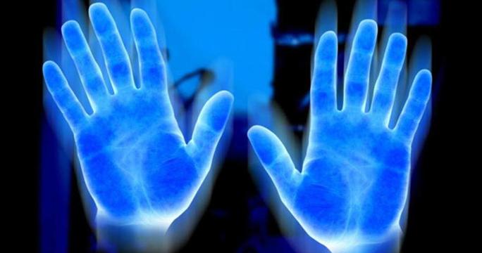 5 способов, которые могут вам помочь защититься от негативной энергии