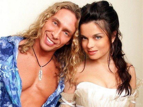 Королева и тарзан покахали секс на глазах у всех