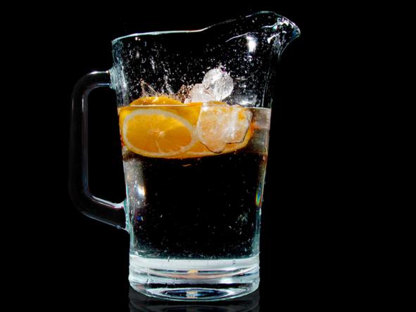 «Запахи на кухне влияют на увеличение вашей талии»: Ученые рассказали как похудеть с помощью смены интерьера