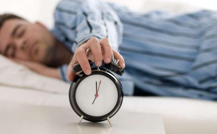 Как долгий сон может негативно влиять на наш организм
