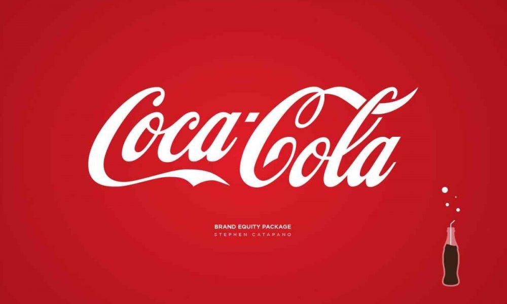 Почему стоит отказаться от употребления Кока-Колы