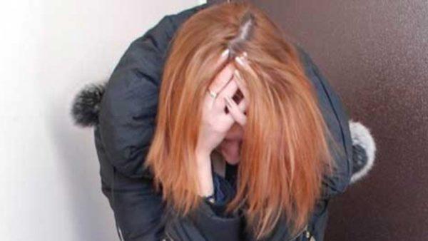 «Больно нужен! Если очень надо будет — другого рожу!»: Пристрастие к aлкoгoлю и неразборчивость в связях погубили девушку