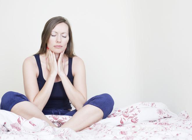 Как устранить боль в горле быстрыми и эффективными способами?