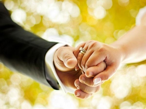 Горькая исповедь о том, как я вышла замуж за своего свекра