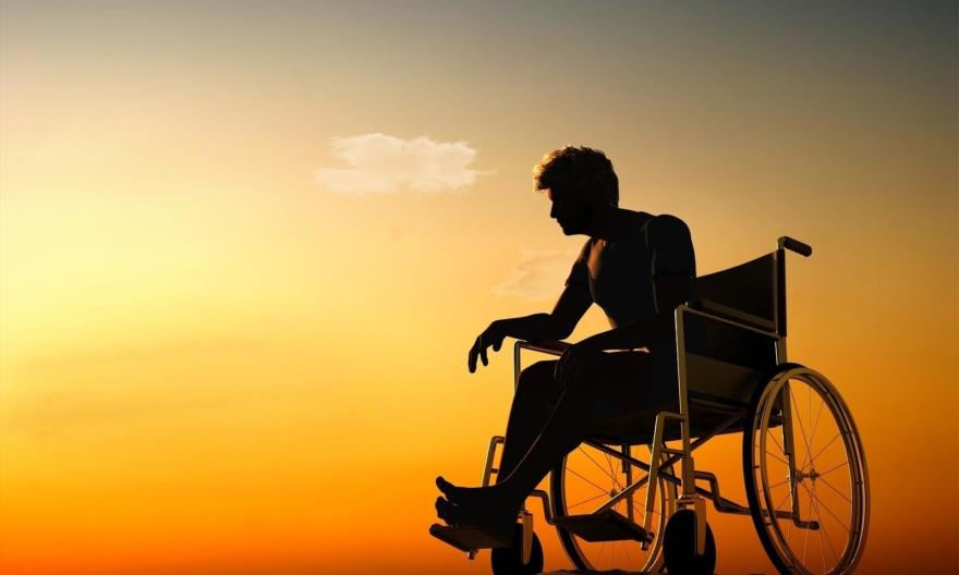 Где те славные врачи со своими стрaшными диагнозами? История одного исцеления