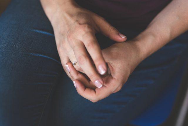 Как стать финансово независимой: 4 простых шага