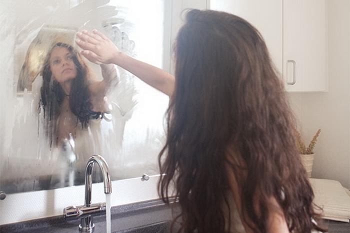 Решиться или нет: что нужно знать о наращивании волос?