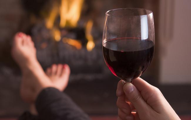 Какой вред алкоголя для организма