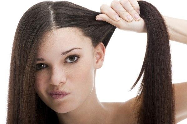5 мифов об уходе за волосами, о которых нужно знать