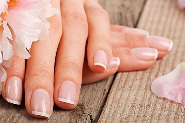 5 действенных советов по уходу и укреплению ногтей