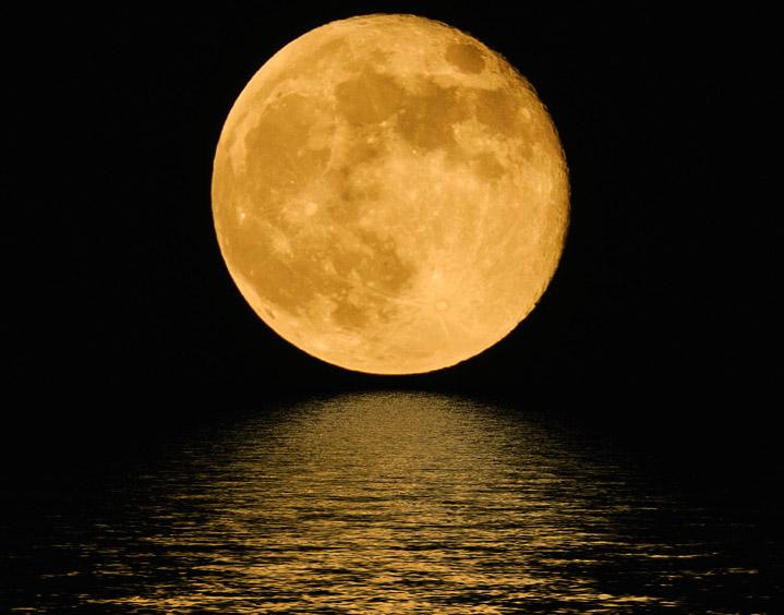6 декабря 25 лунный день: используй в этот день интуицию, а не логику