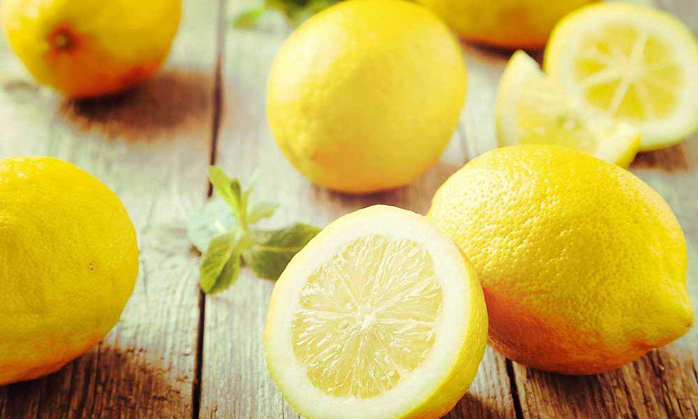 Десять заболеваний, которые лимон может вылечить лучше, чем любые лекарства