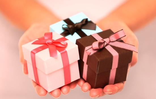 Новый Год 2019: недорогие подарки для подруг | Домоводство | Наш дом