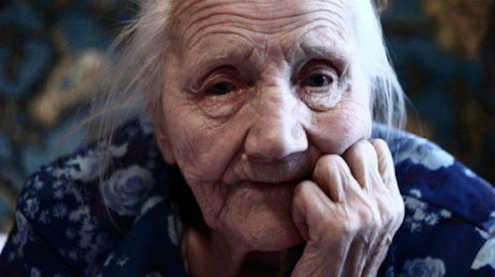История о том, как 80-летняя бабушка помогла мне ипотеку выплатить