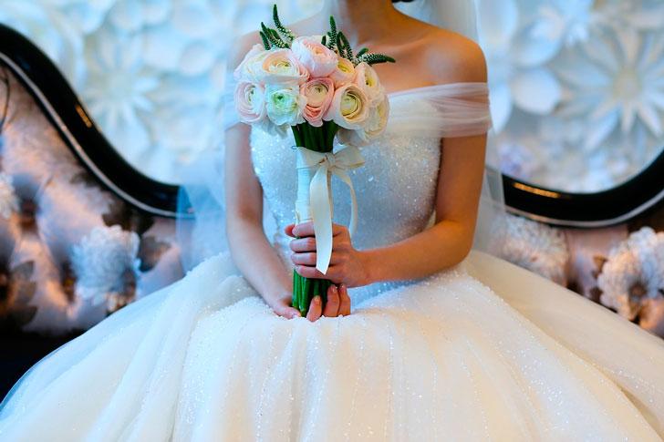 Жених костюм купил, кольца заказал, гостей в ресторан позвал. А на свадьбу не пришел | Истории | Отдых