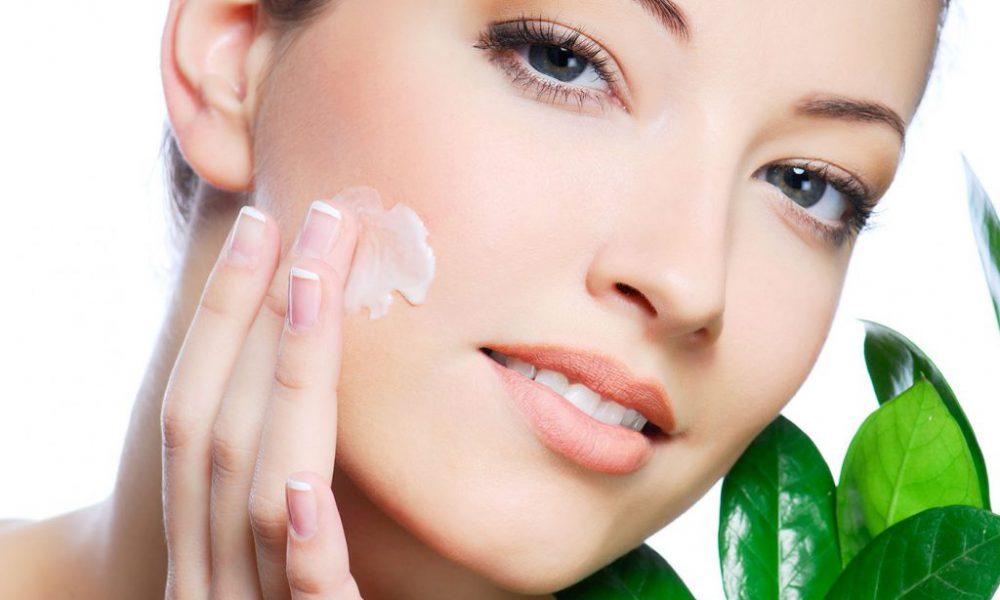 Как правильно ухаживать за своей кожей в 20, 30 и 40 лет? | Домоводство | Наш дом