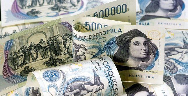 Итальянец унаследовал 1,5 млн евро, но не сможет воспользоваться деньгами. И вот почему!
